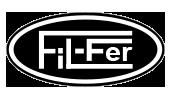 FILFER