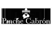 PINCHE CABRON