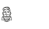 Richard Industrial Work