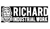 Richard Industrial Work
