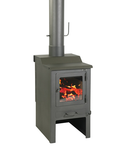 calefactores de alto rendimiento la vaca tuerta On calefaccion a lena alto rendimiento